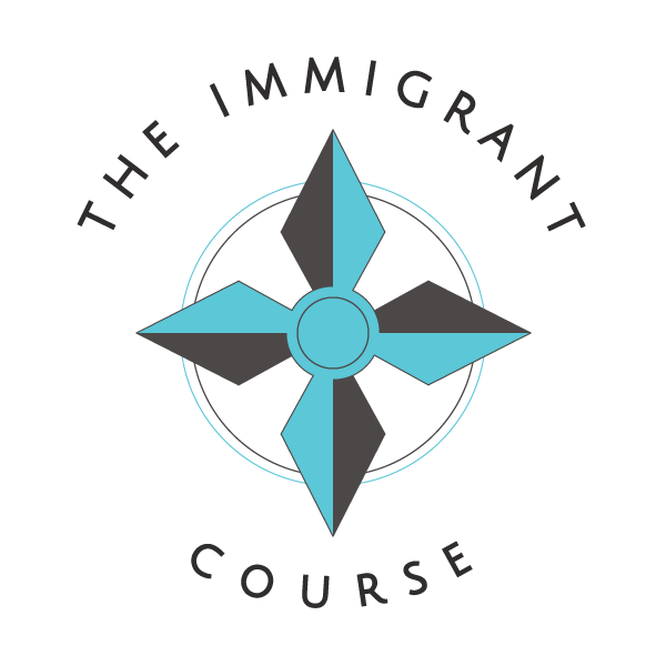 The Immigrant Course